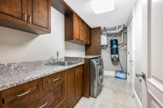 Photo 37: 1079 W 47TH Avenue in Vancouver: South Granville House for sale (Vancouver West)  : MLS®# R2624028