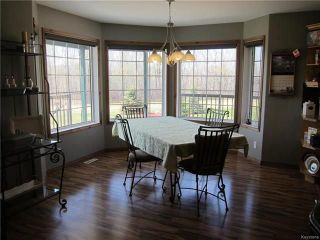 Photo 6: 30078 Zora Road in Springfield Rm: RM of Springfield Residential for sale (R04)  : MLS®# 1811650