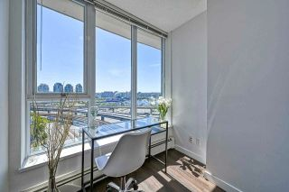 Photo 28: 1205 689 ABBOTT Street in Vancouver: Downtown VW Condo for sale (Vancouver West)  : MLS®# R2581146
