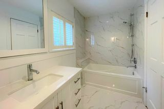 Photo 24:  in West Vancouver: Caulfeild House for sale : MLS®# AR148