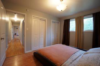 Photo 21: 41 Peters Street in Portage la Prairie: House for sale : MLS®# 202111941