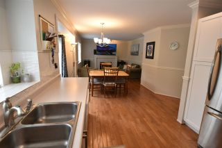 """Photo 12: 10903 154A Street in Surrey: Fraser Heights House for sale in """"FRASER HEIGHTS"""" (North Surrey)  : MLS®# R2498210"""