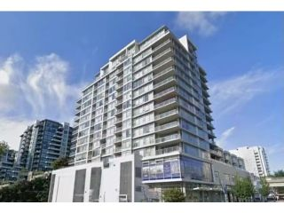 Photo 1: 1111 8068 WESTMINSTER Highway in Richmond: Brighouse Condo for sale : MLS®# R2571956