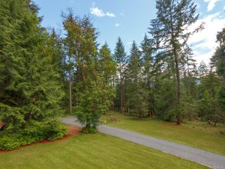 Photo 35: 9880 Panorama Ridge Rd in Chemainus: Du Chemainus House for sale (Duncan)  : MLS®# 842285