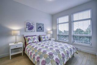 Photo 15: 408 1166 54A Street in Delta: Tsawwassen Central Condo for sale (Tsawwassen)  : MLS®# R2506393