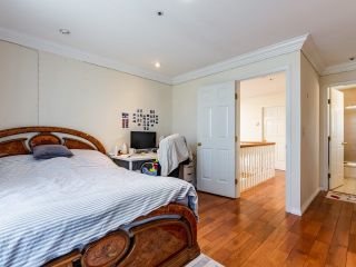 Photo 25: 426 W 28TH Avenue in Vancouver: Cambie House for sale (Vancouver West)  : MLS®# R2604457