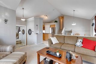 Photo 15: 108 Evermeadow Manor SW in Calgary: Evergreen Detached for sale : MLS®# A1142807