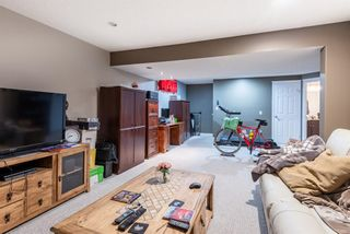 Photo 31: 27 Cougarstone Circle SW in Calgary: Cougar Ridge Detached for sale : MLS®# A1088974