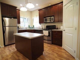 Photo 3: 106 2920 VALLEYVIEW DRIVE in : Valleyview House for sale (Kamloops)  : MLS®# 139114