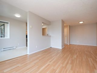 Photo 6: 302 898 Vernon Ave in Saanich: SE Swan Lake Condo for sale (Saanich East)  : MLS®# 853897