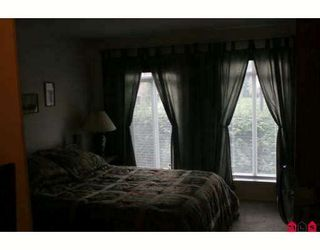 """Photo 8: 209 32075 GEORGE FERGUSON Way in Abbotsford: Abbotsford West Condo for sale in """"ARBOUR COURT"""" : MLS®# F2918344"""