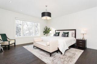 Photo 21: 263 Victoria Crescent in Winnipeg: St Vital Residential for sale (2C)  : MLS®# 202110444