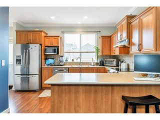 """Photo 16: 15139 61A Avenue in Surrey: Sullivan Station House for sale in """"Oliver's Lane"""" : MLS®# R2545529"""