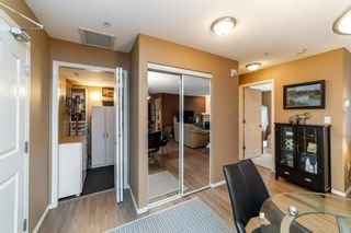 Photo 6: 241 279 SUDER GREENS Drive in Edmonton: Zone 58 Condo for sale : MLS®# E4264593