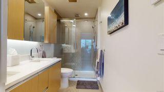Photo 19: 503 1033 Cook St in Victoria: Vi Downtown Condo for sale : MLS®# 885387