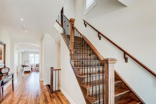 Photo 3: 592 Windridge Road SW: Airdrie Detached for sale : MLS®# A1099612