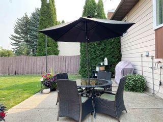 Photo 43: 17 AICHER Place: Leduc House for sale : MLS®# E4258936