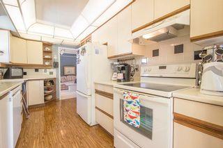 Photo 9: 405 6611 MINORU Boulevard in Richmond: Brighouse Condo for sale : MLS®# R2610860