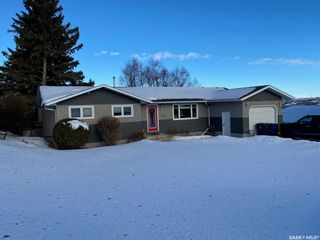 Photo 39: 222 32nd Street in Battleford: Residential for sale : MLS®# SK839341