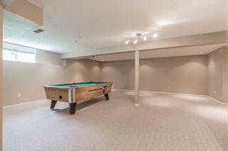 Photo 22: 42 CITADEL PEAK Mews NW in Calgary: Citadel Detached for sale : MLS®# C4300765