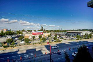 Photo 20: 413 7511 120 Street in Delta: Scottsdale Condo for sale (N. Delta)  : MLS®# R2601065