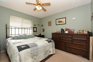 Photo 11: 2873 Young Pl in VICTORIA: La Glen Lake Half Duplex for sale (Langford)  : MLS®# 810391