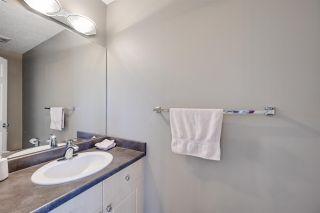Photo 9: 2431 28B Avenue in Edmonton: Zone 30 House for sale : MLS®# E4244319