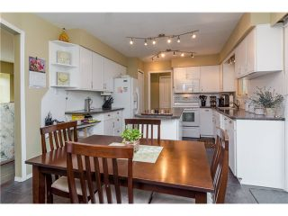 Photo 6: 29390 DUNCAN Avenue in Abbotsford: Aberdeen House for sale : MLS®# F1447279
