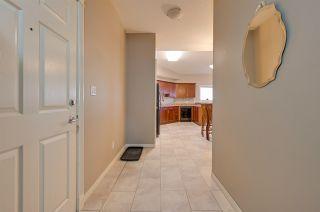 Photo 24: 411 8702 SOUTHFORT Drive: Fort Saskatchewan Condo for sale : MLS®# E4235208