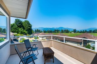 """Photo 7: 47 47470 CHARTWELL Drive in Chilliwack: Little Mountain House for sale in """"GRANDVIEW ESTATES"""" : MLS®# R2599834"""