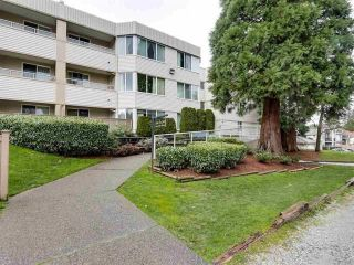 Photo 1: 212 9635 121 Street in Surrey: Cedar Hills Condo for sale (North Surrey)  : MLS®# R2235066
