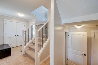 Photo 5: 150 WISTERIA Lane: Fort Saskatchewan House for sale : MLS®# E4239584