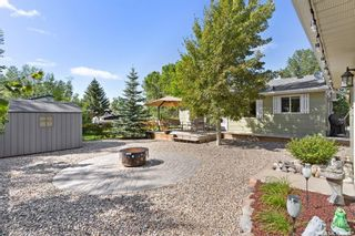 Photo 17: 136 PERCH Crescent in Island View: Residential for sale : MLS®# SK869692