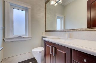 Photo 21: 4910 BLENHEIM Street in Vancouver: MacKenzie Heights House for sale (Vancouver West)  : MLS®# R2592506