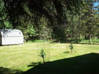Photo 10: 87 231054-twp rd 623.8: Rural Athabasca County House for sale : MLS®# E4251972