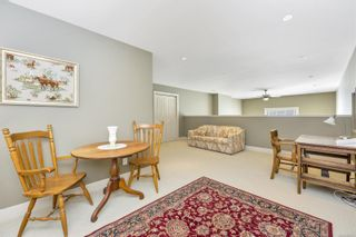 Photo 23: 1308 Bonner Cres in : ML Cobble Hill House for sale (Malahat & Area)  : MLS®# 888161