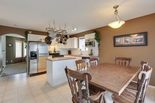 Photo 6: 185 Citadel Bluff Close NW in Calgary: House for sale : MLS®#  C4061648