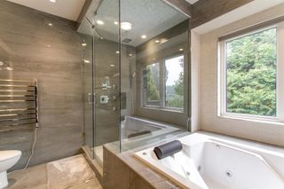Photo 15: 8600 ODLIN Crescent in Richmond: West Cambie House for sale : MLS®# R2620433