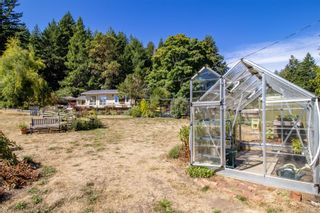 Photo 28: 4205 Armadale Rd in : GI Pender Island House for sale (Gulf Islands)  : MLS®# 885451