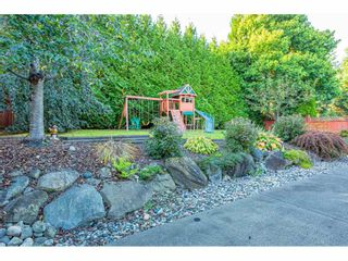 """Photo 37: 3333 141 Street in Surrey: Elgin Chantrell House for sale in """"Elgin Estates"""" (South Surrey White Rock)  : MLS®# R2506269"""