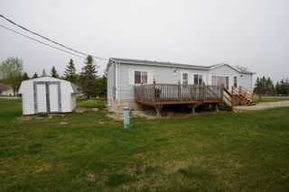 Photo 20: 17 King Crescent in Portage la Prairie RM: House for sale : MLS®# 202112449