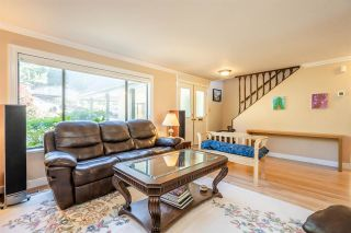 Photo 6: 381 DARTMOOR Drive in Coquitlam: Coquitlam East House for sale : MLS®# R2587522