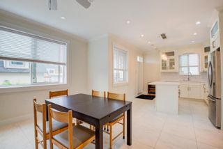 Photo 9: 5887 BATTISON Street in Vancouver: Killarney VE House for sale (Vancouver East)  : MLS®# R2611336