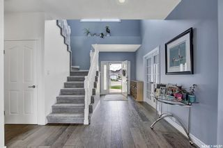Photo 6: 5331 Boswell Crescent in Regina: Lakeridge RG Residential for sale : MLS®# SK857009