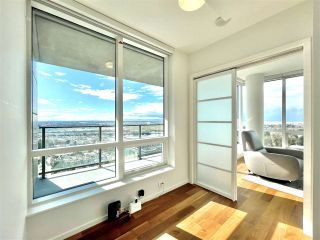 """Photo 27: 2102 8555 GRANVILLE Street in Vancouver: S.W. Marine Condo for sale in """"Granville @ 70TH"""" (Vancouver West)  : MLS®# R2543146"""