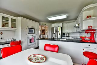 """Photo 11: 13 31445 RIDGEVIEW Drive in Abbotsford: Abbotsford West Townhouse for sale in """"Panorama Ridge"""" : MLS®# R2073357"""