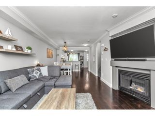 """Photo 11: 75 20176 68 Avenue in Langley: Willoughby Heights Townhouse for sale in """"STEEPLECHASE"""" : MLS®# R2620814"""