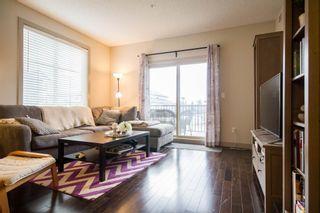 Photo 9:  in Edmonton: Pleasantview Condo for sale