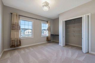 Photo 21: 105 Silverado Bank Circle SW in Calgary: Silverado Detached for sale : MLS®# A1153403