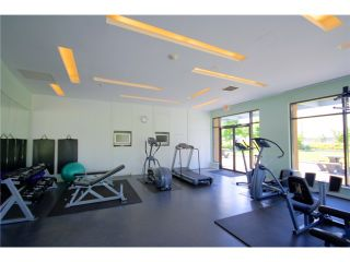 """Photo 10: 101 4118 DAWSON Street in Burnaby: Brentwood Park Condo for sale in """"TANDEM 1"""" (Burnaby North)  : MLS®# V846109"""